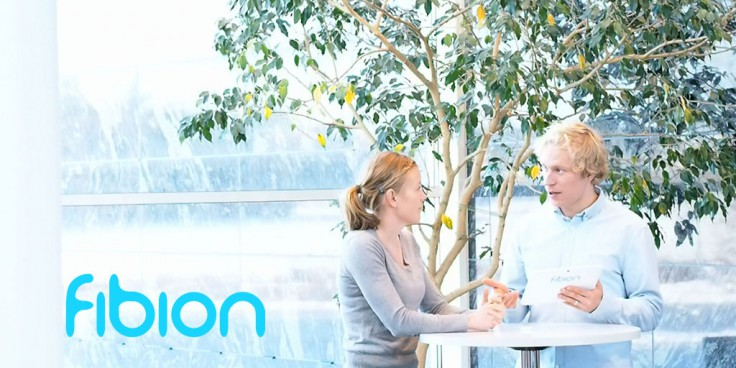 Fibion Video News to Certified Personal Trainer, Weight Loss Coach or Wellness Consultant