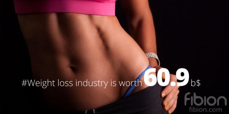 Fibion.com-The Business of Wellness (Part 1) – Bronzed Fitness