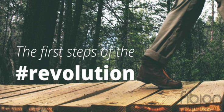 Fibion.com-The First Steps to the Everyday Exercise Revolution (Part 2)
