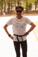 Professor Sulin Cheng